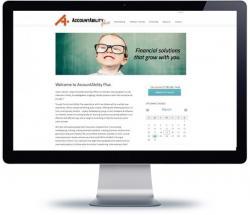 victoria web design and web development