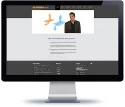 victoria web design and cms web development