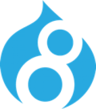 Drupal 8 Content Management System, Victoria, BC
