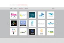 affordable cms web design for Victoria design firm