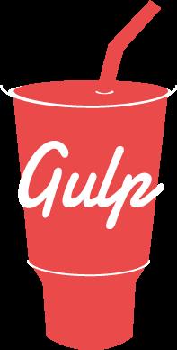 drupal gulp victoria web development