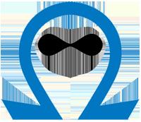 drupal omega victoria web development